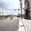 竹北近況20150805-028.JPG