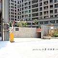 竹北近況20150805-030.JPG