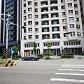 竹北近況20150805-033.JPG