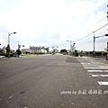 竹北近況20150805-034.JPG