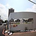 竹北近況20150805-044.JPG