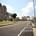 竹北近況20150805-060.JPG