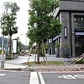 竹北近況20150809-011.JPG