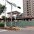 竹北近況20150809-030.JPG