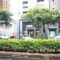 竹北近況20150809-072.JPG