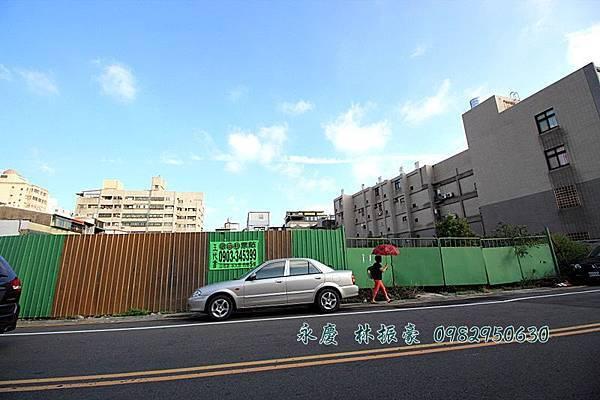 竹北近況報導20151006-001.JPG