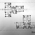 科大道格局圖01.jpg