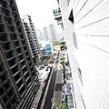 20151102竹北近況-006.JPG