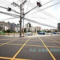 20151102竹北近況-052.JPG