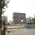 20151102竹北近況-065.JPG