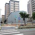 20151102竹北近況-064.JPG