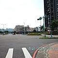 20151102竹北近況-071.JPG