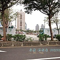 20151102竹北近況-068.JPG