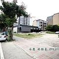 20151102竹北近況-078.JPG