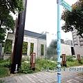 20151102竹北近況-079.JPG