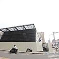 竹北近況20160822-0003.JPG