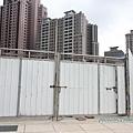 竹北近況20160822-0023.JPG