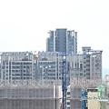 竹北近況20160822-0034.JPG