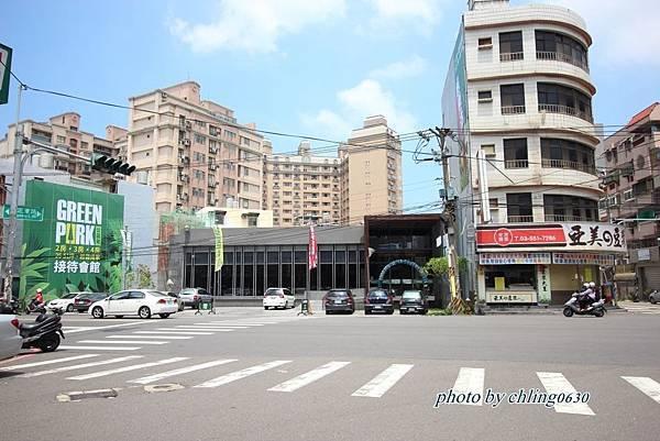 竹北近況20160822-0078.JPG