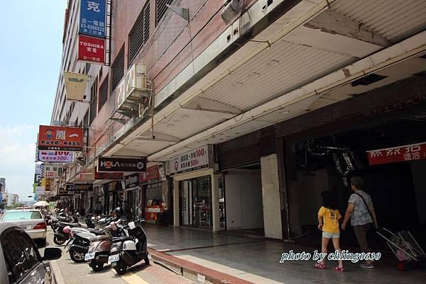 竹北近況20160822-0084.JPG