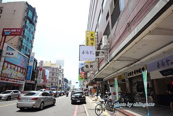 竹北近況20160822-0086.JPG