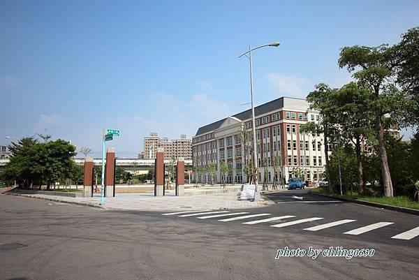 竹北近況20160822-0125.JPG