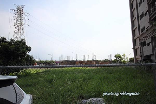 竹北近況20160822-0126.JPG