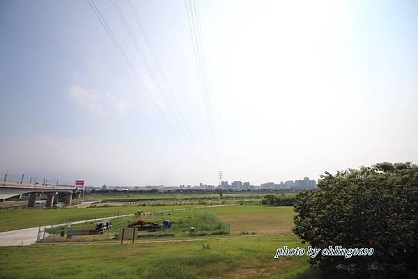 竹北近況20160822-0131.JPG