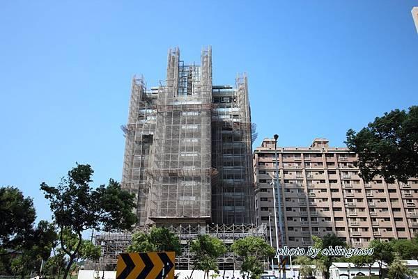 竹北近況20160822-0172.JPG