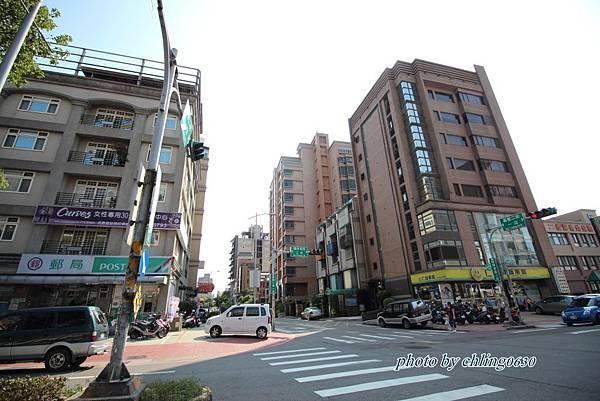 竹北近況20160822-0174.JPG