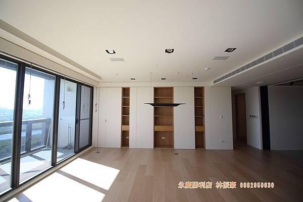 世界之窗高樓三房 -001.JPG