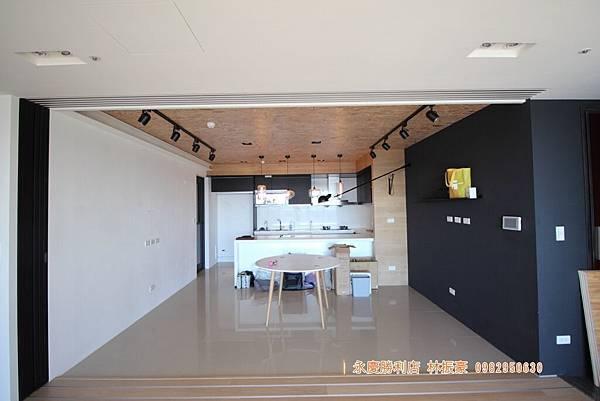 世界之窗高樓三房 -006.JPG