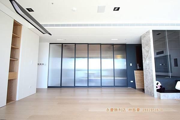 世界之窗高樓三房 -009.JPG