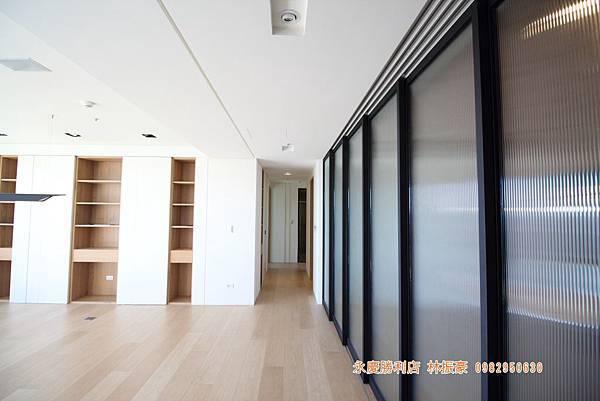 世界之窗高樓三房 -010.JPG
