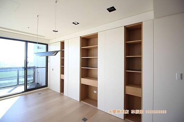 世界之窗高樓三房 -014.JPG