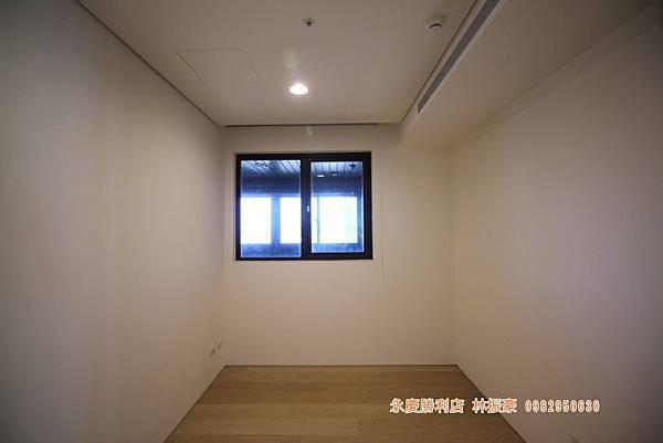 世界之窗高樓三房 -028.JPG