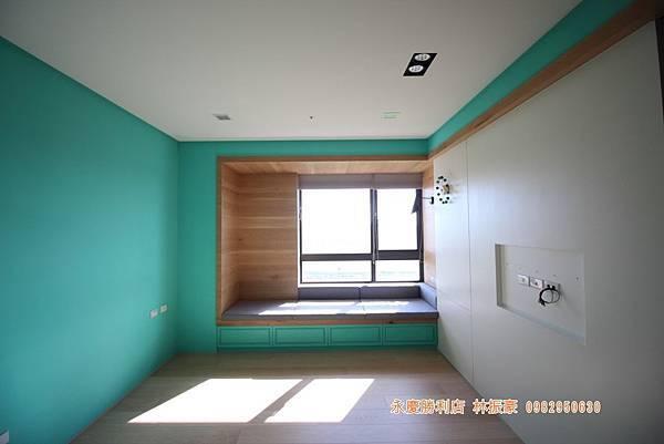 世界之窗高樓三房 -037.JPG