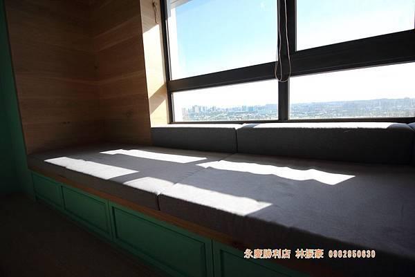 世界之窗高樓三房 -041.JPG
