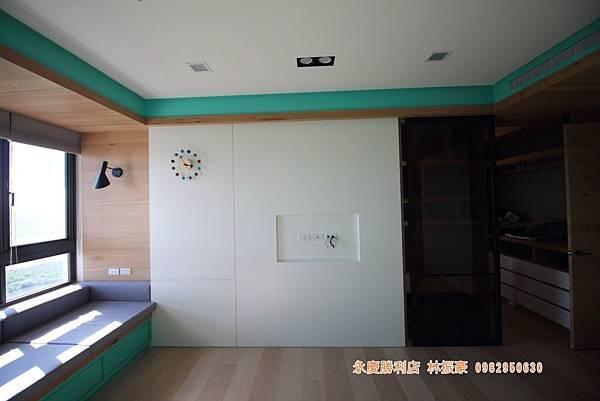 世界之窗高樓三房 -039.JPG