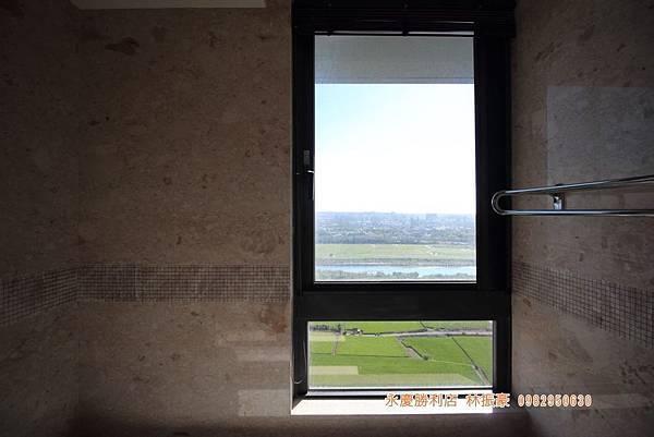 世界之窗高樓三房 -053.JPG