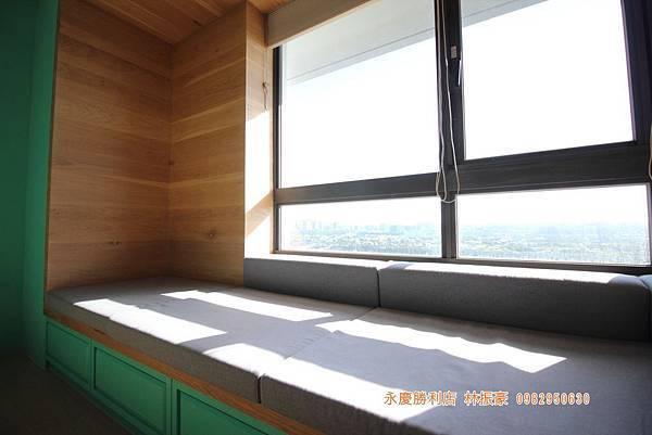 世界之窗高樓三房 -043.JPG