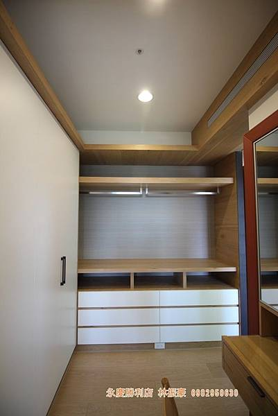 世界之窗高樓三房 -054.JPG