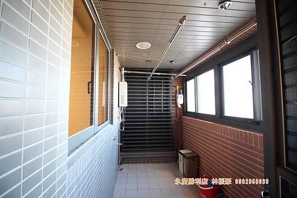 世界之窗高樓三房 -069.JPG