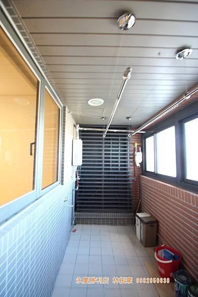 世界之窗高樓三房 -067.JPG