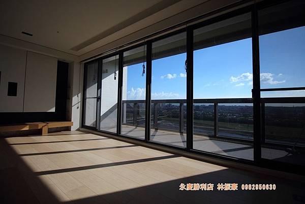 世界之窗高樓三房 -071.JPG