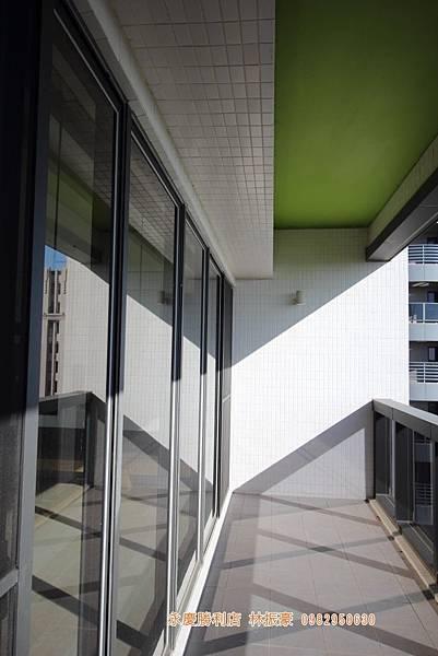 世界之窗高樓三房 -078.JPG