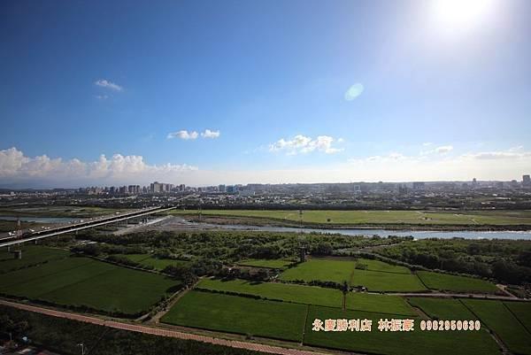 世界之窗高樓三房 -074.JPG
