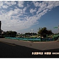 chling0630永慶林振豪的20161128竹北近況-040.JPG