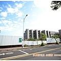 chling0630永慶林振豪的20161128竹北近況-064.JPG