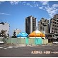 chling0630永慶林振豪的20161128竹北近況-076.JPG